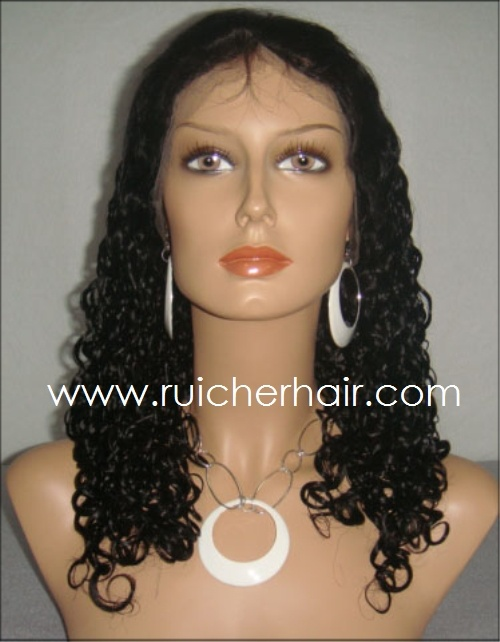 How Much Does Chocolate Hair Weave Cost Prices Of Remy Hair
