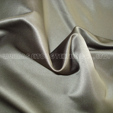 calendering fabric. Peach Skin Fabric. Share