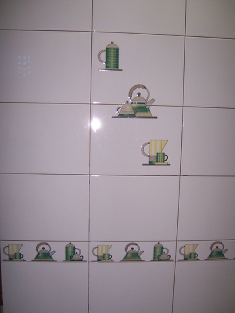 Http Www Made In China Com Showroom Adecoceramics Product Detailrbmxaknvbtwj China Wall Tiles Kitchen Zlnqx3538 Html