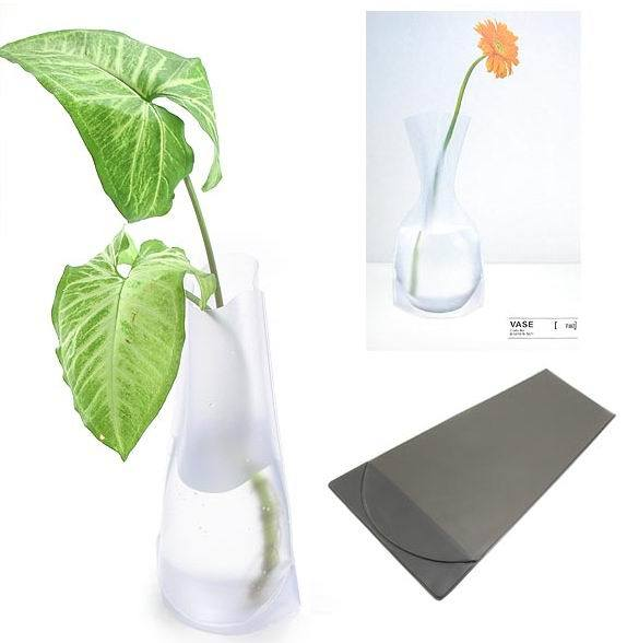 Collapsible Flower Vase Vases Sale