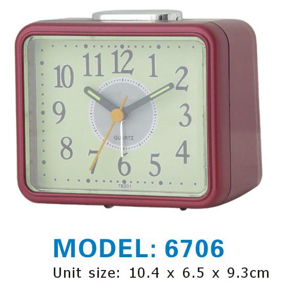 El juego de las imagenes-http://image.made-in-china.com/2f0j00pCaTKweIfBqS/Bell-Alarm-Clock-6706.jpg