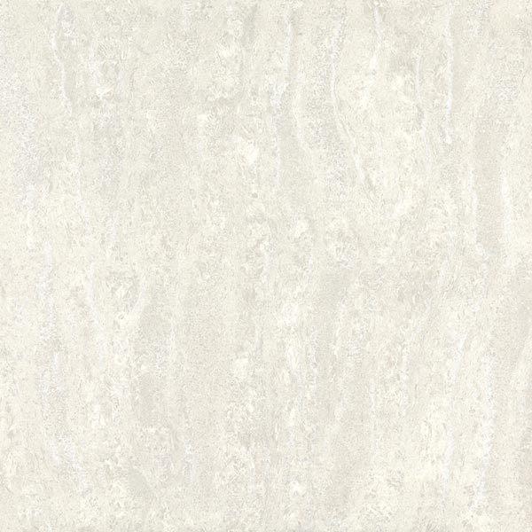 china light warm grey navona polished porcelain tile
