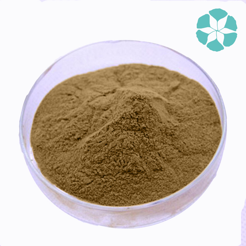 Hawthorn Berry Extract / Hawthorn Leaf Extract / Crataegus Monogyna Extract / Flavone
