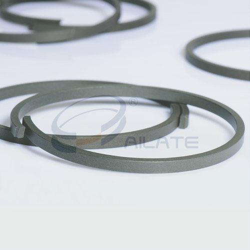 KZT PTFE Seal