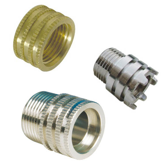 China brass ppr insert pipe fitting
