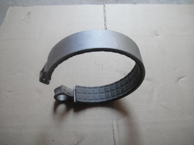 Brake Belt T80