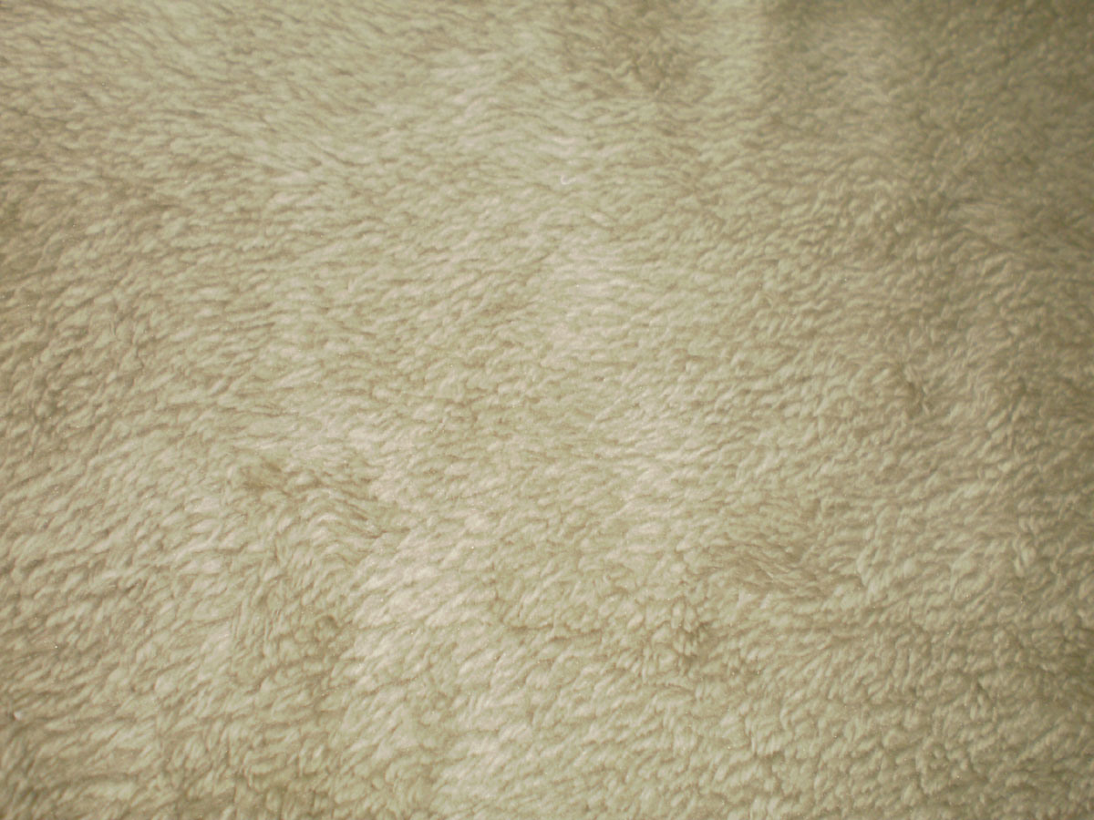 China micro polar fleece fabric china micro polar fleece for Fleece fabric