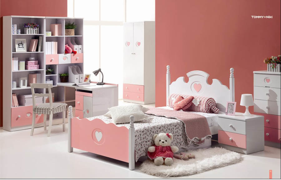 Impressive Bedroom Furniture Kids Room 900 x 578 · 86 kB · jpeg