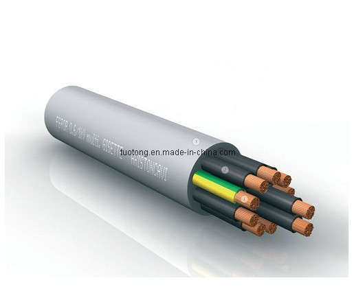 Pvc Insulated Cable Constrution : Pvc insulated power cable vv china electric