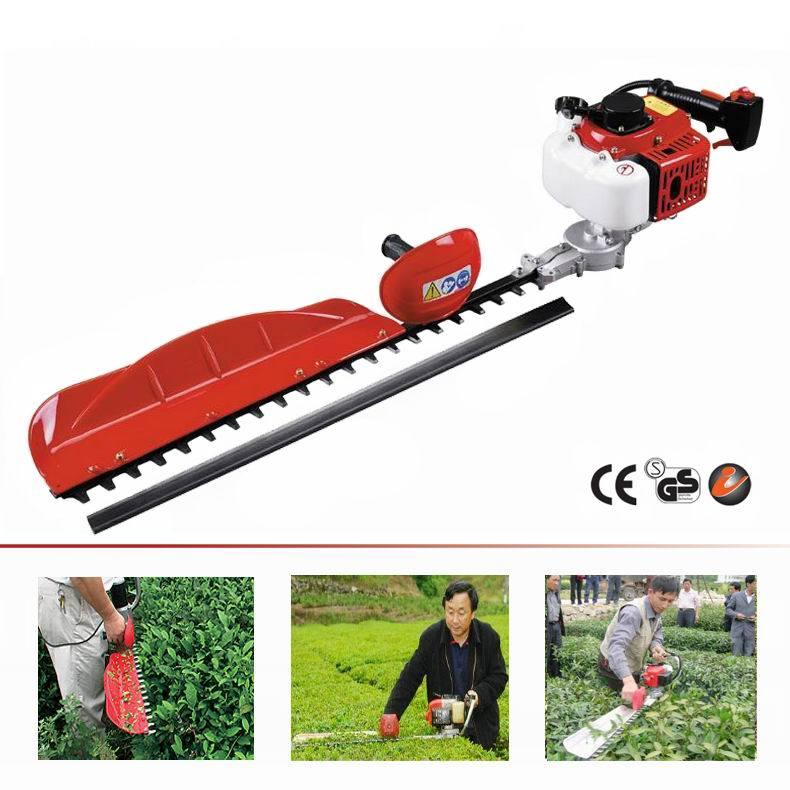Ht34s Hedge Trimmer