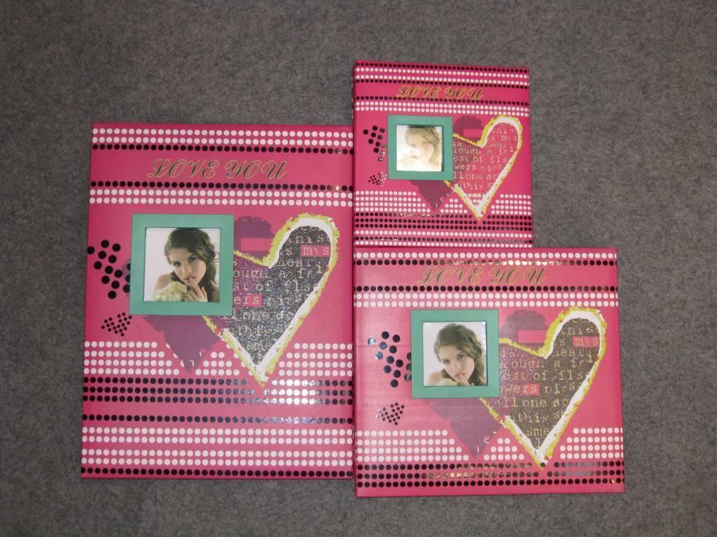 Flip Flop Scrapbook Al Handmade by memoriesforlifesb on Etsy