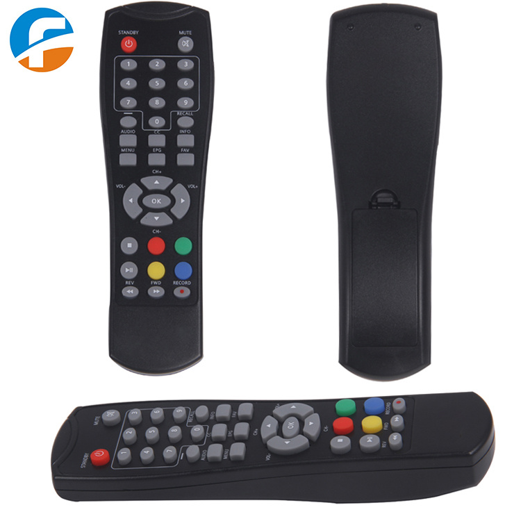 Universal Remote Control (KT-3065) for TV/STB/DVD