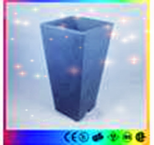 LED Flower Pot Fl005sc