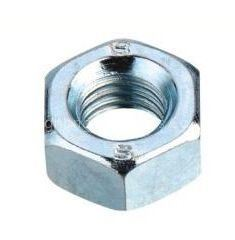 Hex Nuts ISO4032 with Taflon