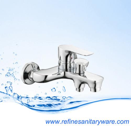 Hot Selling Zinc Alloy Basin Faucet (R1117117CY)