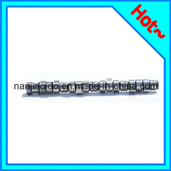 Auto Parts Car Camshaft for Nissan 13020-40f01