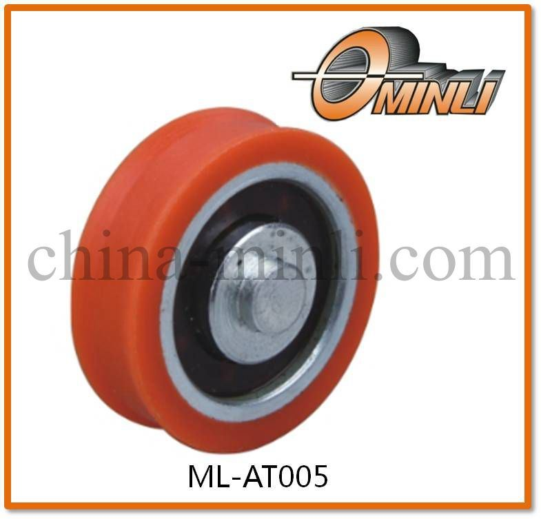 Furniture Accessories Bearing (ML-AT005)