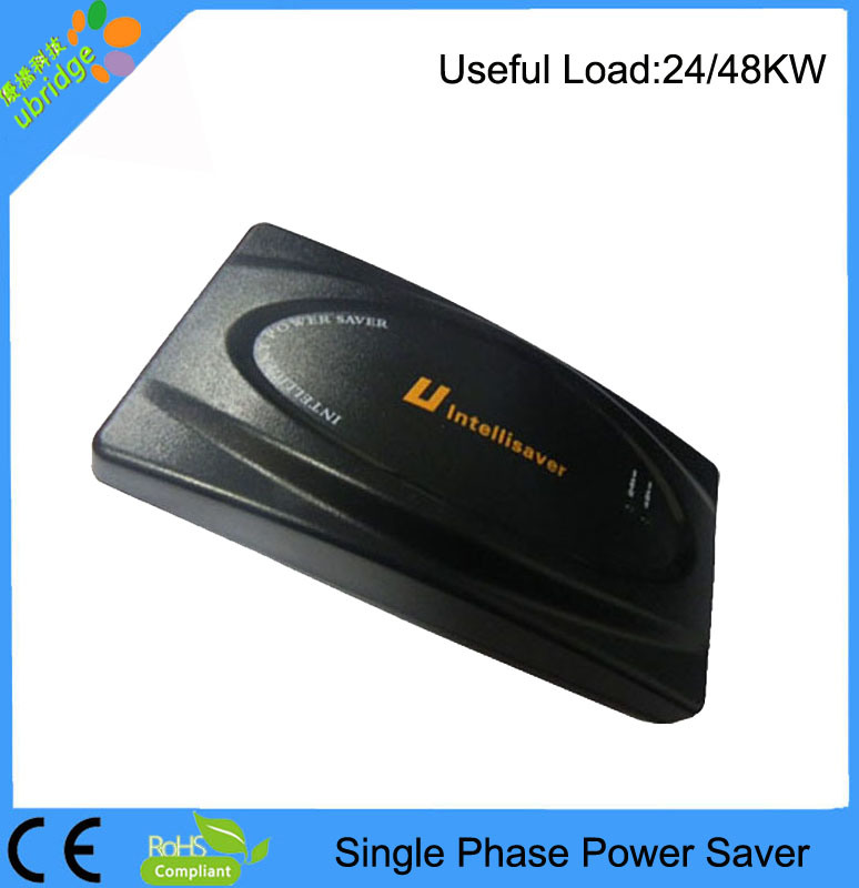 Power Saver / Power Factor Saver with Cheapest Price