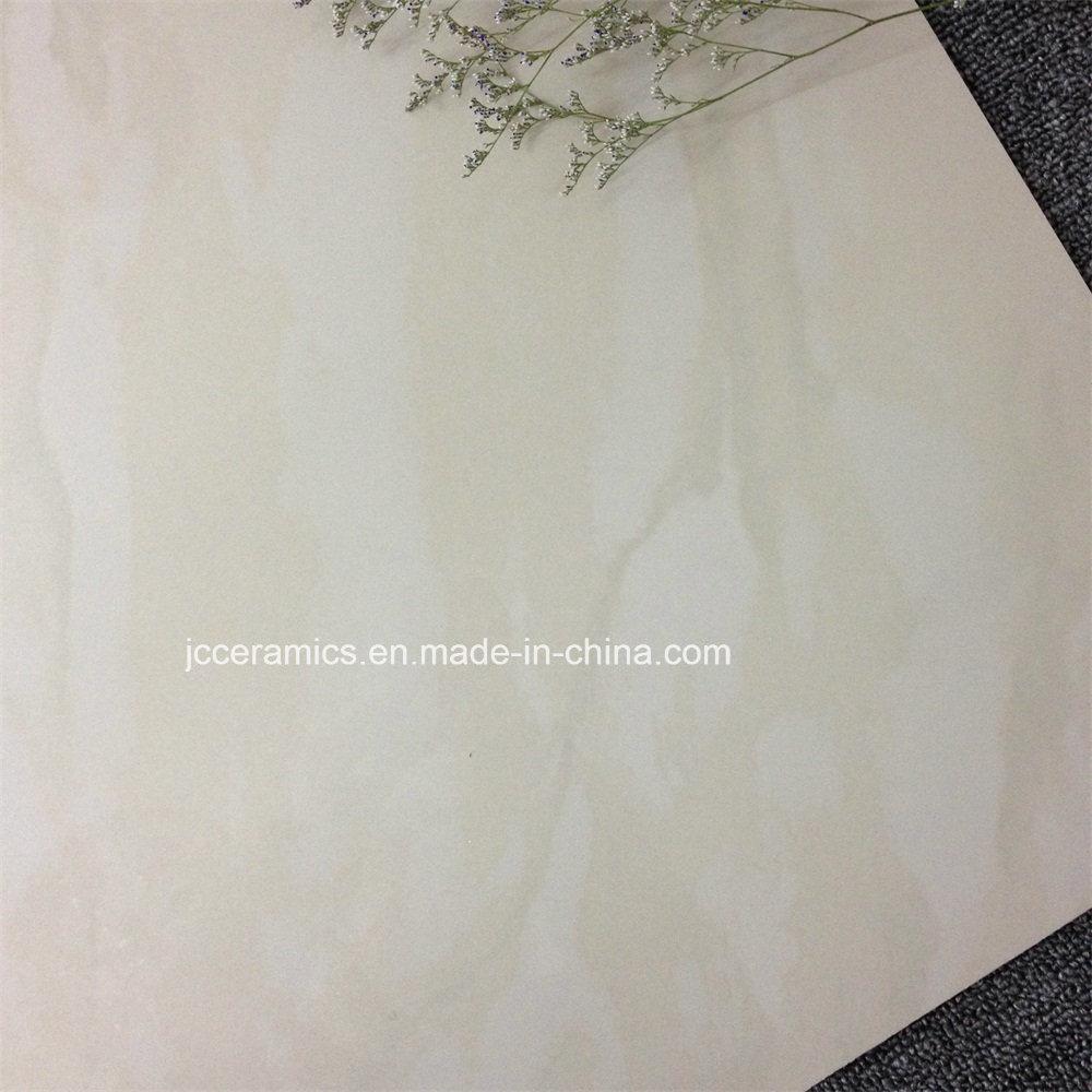 Hot Sale Soluble Salt Porcelain Tile Floor Tile