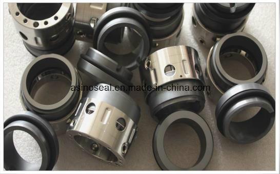 High Quality Mechanical Seals China Manufacturer PTFE Bellow Johncrane 59b, AES M04, Burgmann Bt-C56. Kb