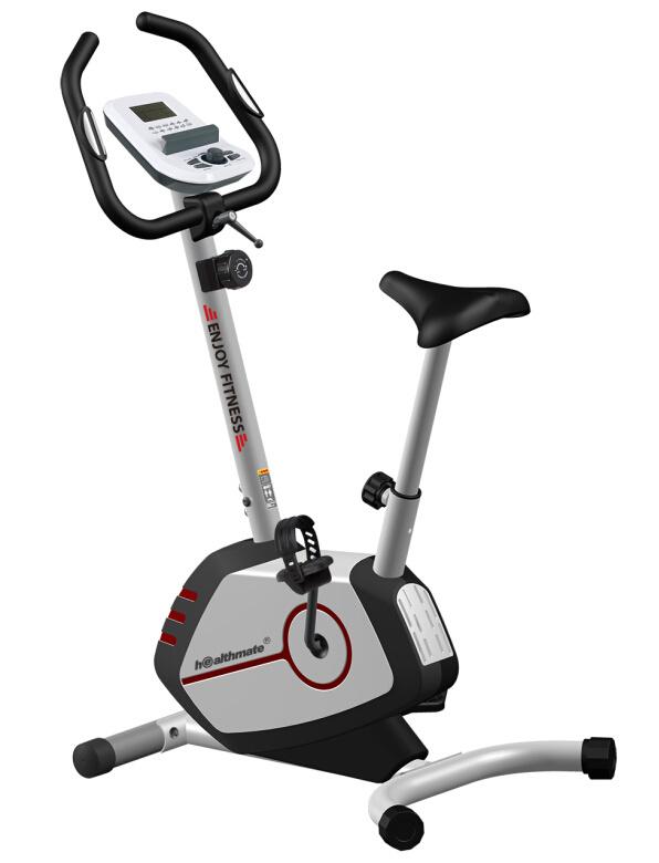 Healthmate Magnetic Bike (HSM-B150T)