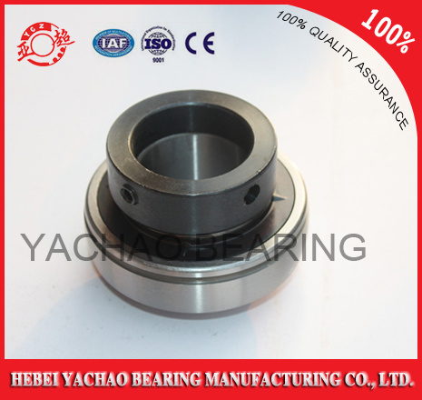 Pillow Block Bearing (Uc207 Ucp207 Ucf207 Ucfl207 Uct207)