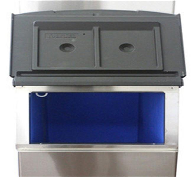 Cube Ice Machine/Flake Ice Machine /Useful Make Ice Machine