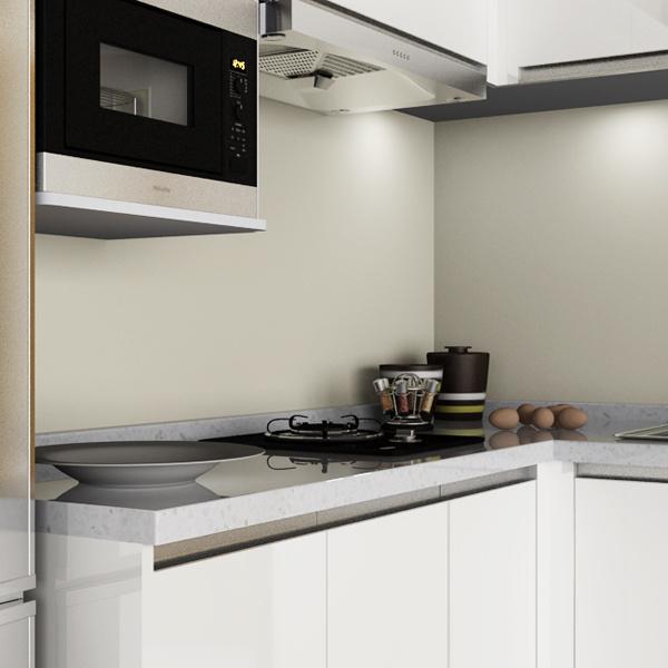 Modern House Design, Used Kitchen Cabinets Craigslist, Lacquer Mini Kitchenette