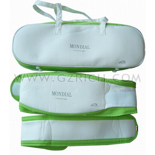 Massage Slimming Belt/Weight Loss Belt