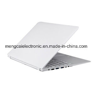 Hot Selling 14 Inch Laptop Windows 10 Intel N3050 Quad Core Notebook Items