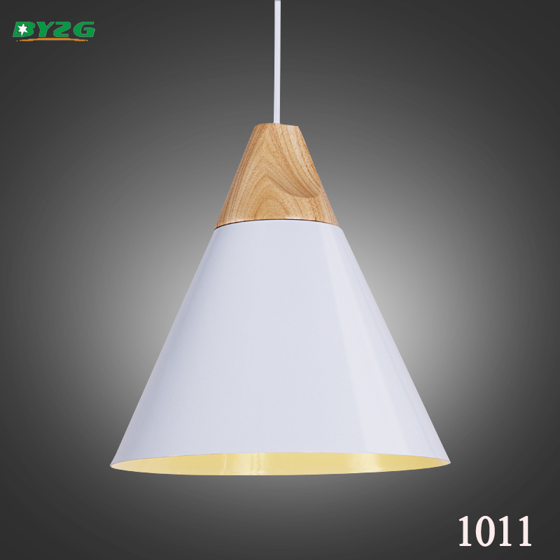 Hot Bar Modern Dining Lighting Chandelier Light/Pendant Lighting