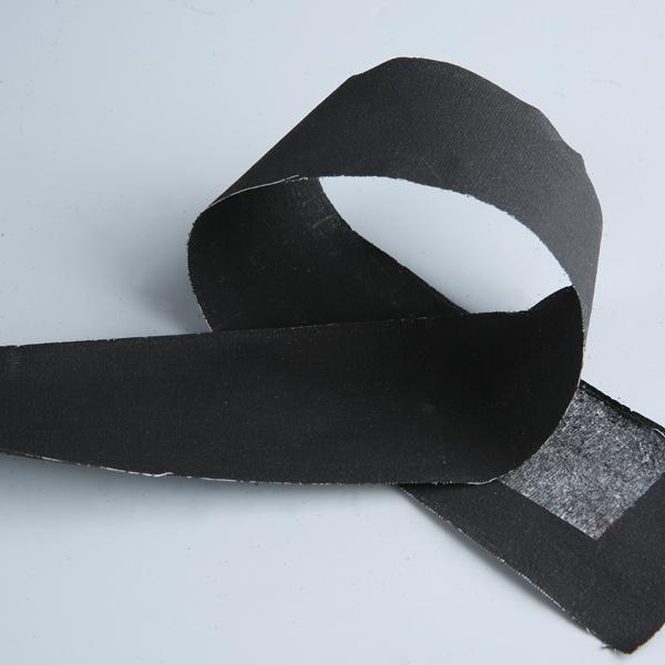 Good Tensile Strength Semi-Conductive Nylon Tape