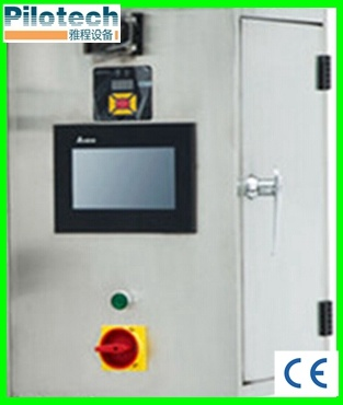 Lab Interleukin Spray Freeze Dryer with Ce Certificate