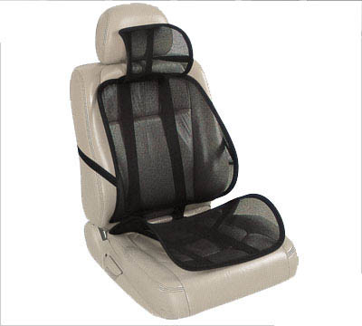 Camera Bags Car Seat Cushion