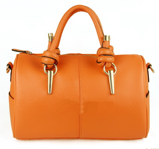 Wholesale High Quality Shoulder Handbag (H227)