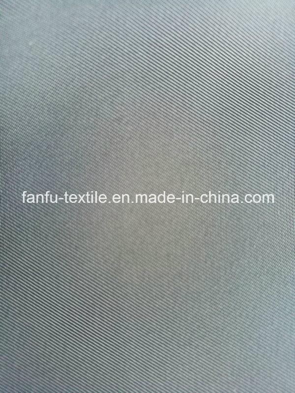 2/2 Twill Imitated Memory Fabric 110GSM