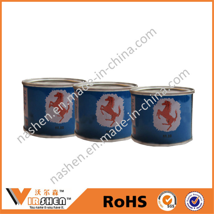 Leather Shoe Adhesive Glue, Contact Glue, Contact Adhesive