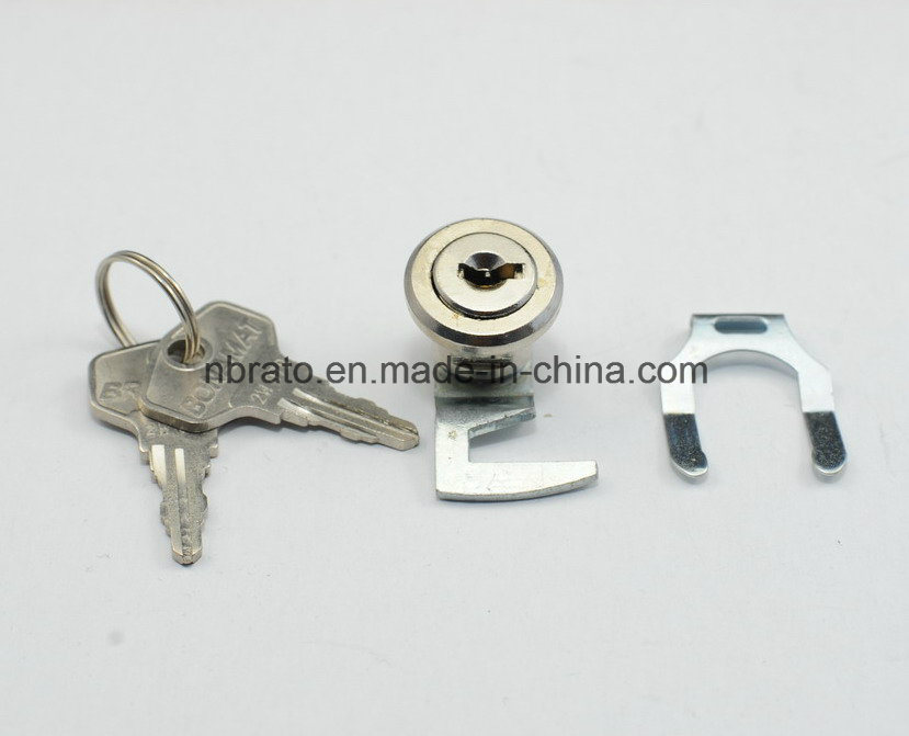 Furniture Connector Hook Cam Lock