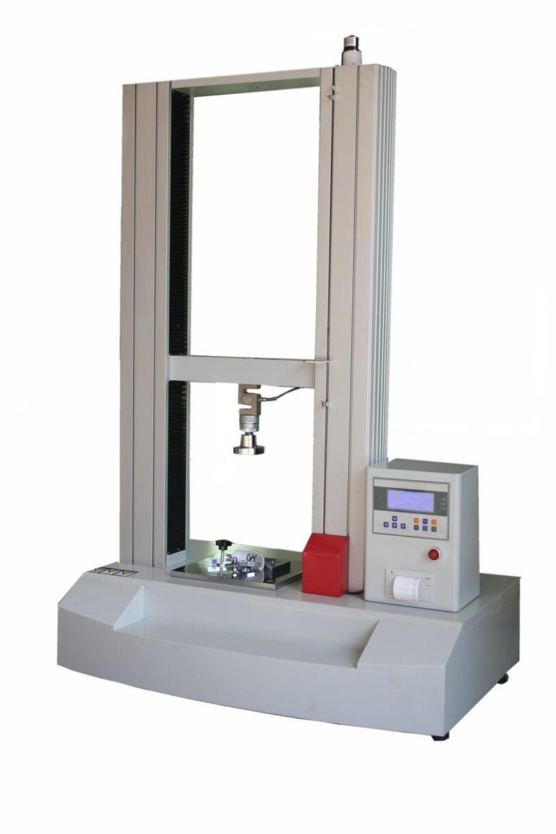 AC Motor Microcomputer Tensile Testing Machine