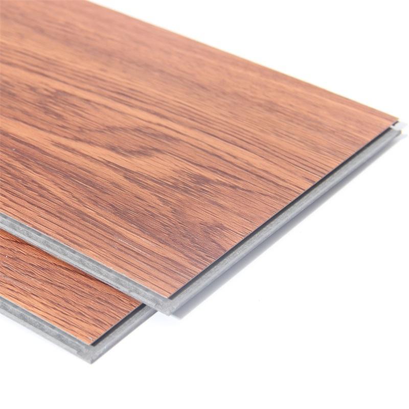 Vinyl Flooring Click Lvt Plank