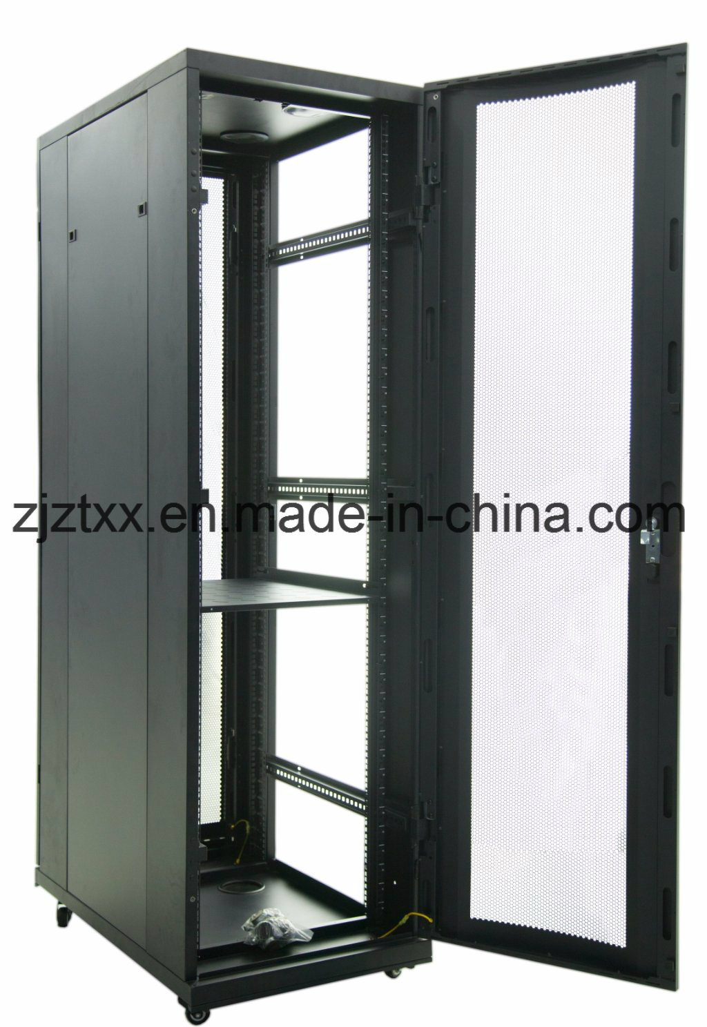19 Inch Zt as Series Network Cabinet