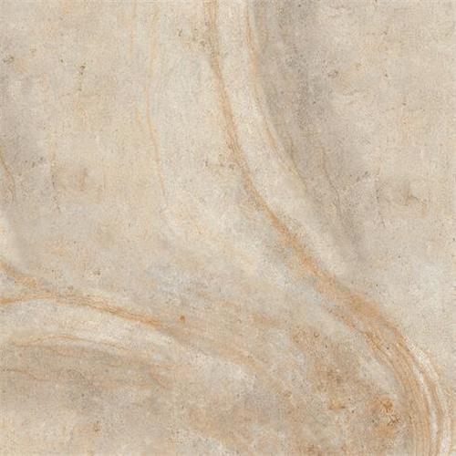 Full Polished Glazed Floor Tile, Wall Tile From Shandong Factory