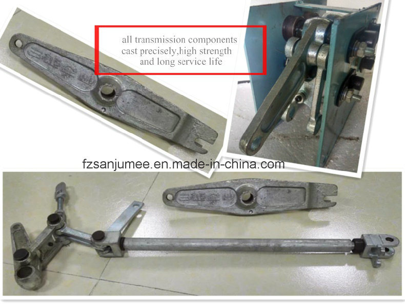 High Frequency Kpu Shoes Cover Making Machine, Shoes Upper Pressing Machine