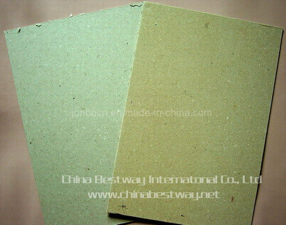 Book Binding Chip Paper Board