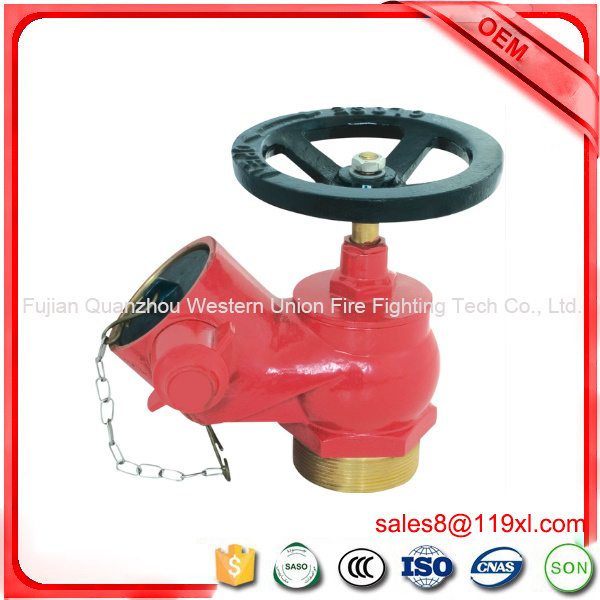 Brass Fire Hydrant, Fire Hydrant