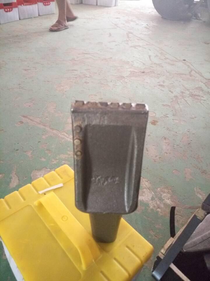 Cheaper Durable Excavator Bucket