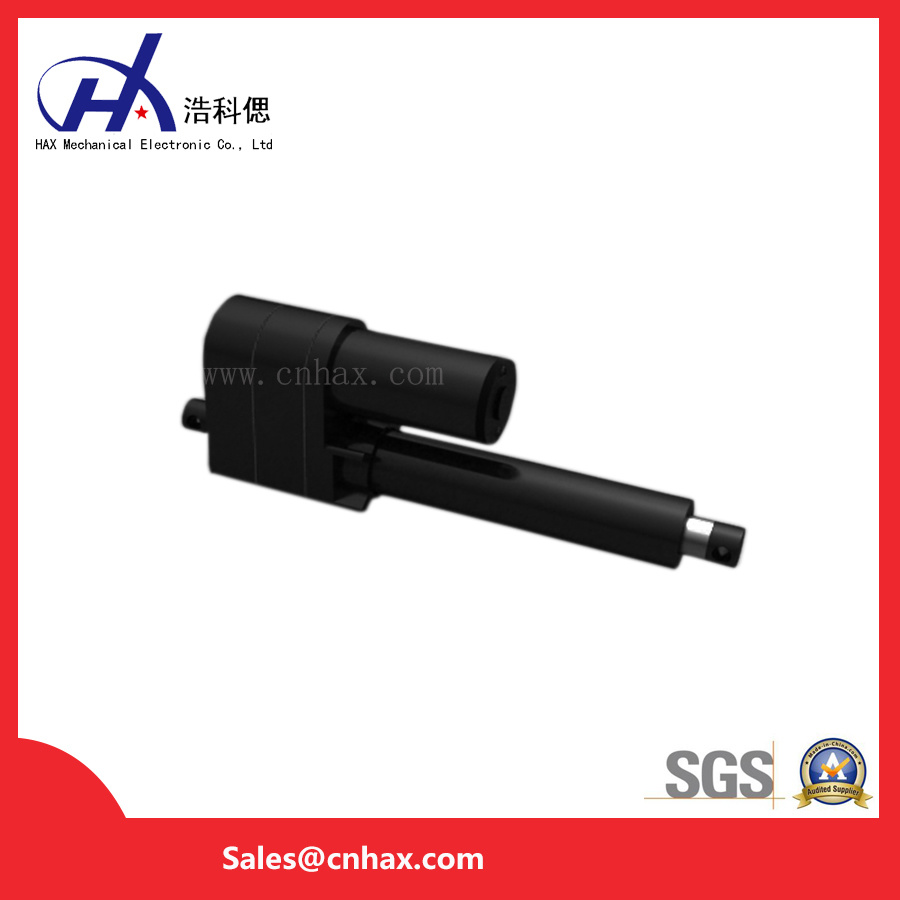 High Quality Linear Actuator for Medical 12V DC Linear Actuator for Medical Sofa Use