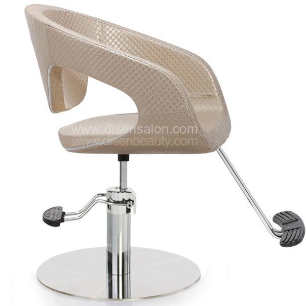 Comfortable High Quality Beauty Salon Furniture Salon Chair (AL332)