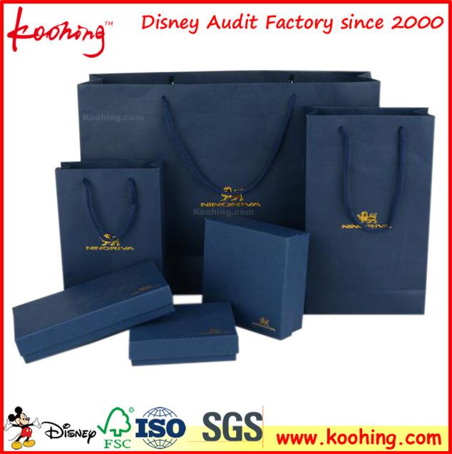 Custom Cardboard Paper PVC Packing Box /Shirt Packaging Box with PVC Window