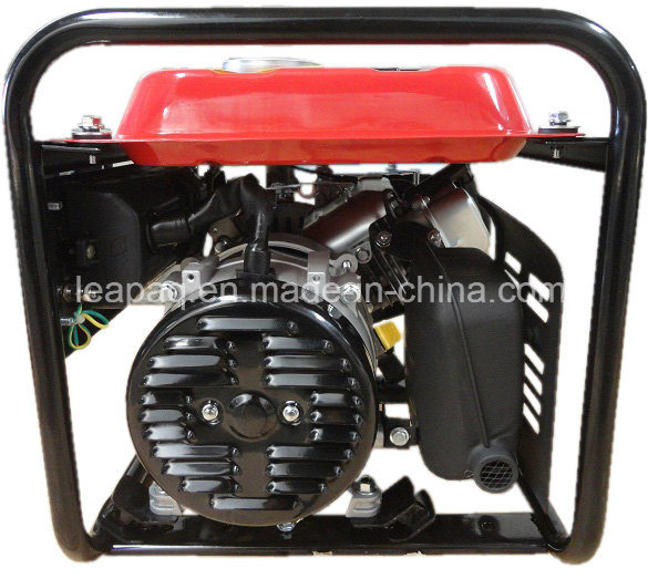 1.0kw Portable Power Gasoline Generator